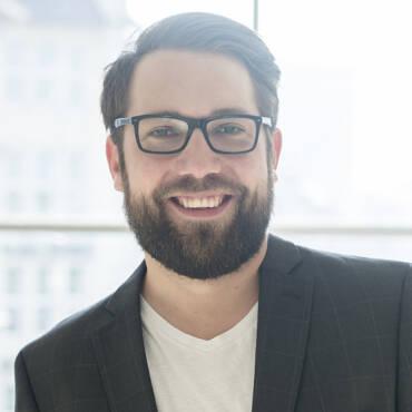 Marc Hein